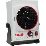 מיינן מפוח שולחני אנטי סטטי - SCS 9110
