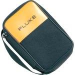 נרתיק אחסון לרב מודד פלוק - FLUKE C280