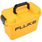 ארגז נייד לאחסון מכשירי מדידה פלוק - FLUKE C1600