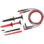 כבלים לרב מודד פלוק - FLUKE TL223-1 KIT