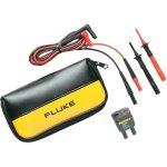 כבלים לרב מודד פלוק - FLUKE TL225-1 KIT