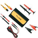 כבלים לרב מודד פלוק - FLUKE TLK281-1 KIT