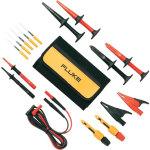 כבלים לרב מודד פלוק - FLUKE TLK282-1 KIT