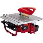מסור שולחן חשמלי מקצועי - EINHELL TC-TC 618