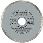 להב מסור עבור מסור שולחן - יהלום - EINHELL MPA 10622