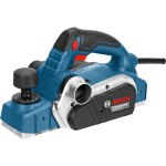 מקצוע חשמלי מקצועי BOSCH GHO 26-82 - 710W