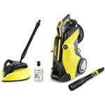 מכונת שטיפה בלחץ - KARCHER K7 PREMIUM FULL CONTROL HOME