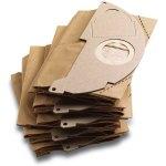 חבילת פילטרים לשואב אבק - KARCHER 69043220
