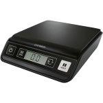 משקל דיגיטלי שולחני לדברי דואר - עד 2 ק''ג - DYMO M2