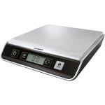 משקל דיגיטלי שולחני לדברי דואר - עד 10 ק''ג - DYMO M10