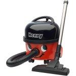 שואב אבק מקצועי - HENRY HVR 200-11