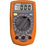 רב מודד מולטימטר דיגיטלי - PALM SERIES - 72-7770A