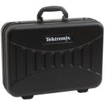 מזוודת אחסון לאוסצילוסקופ - סדרה TEKTRONIX HCHHS - THS3000
