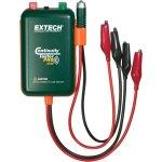 בודק רציפות מקצועי - EXTECH CT20