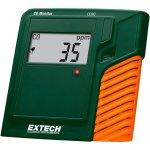 מודד איכות אוויר - EXTECH CO30 AIR QUALITY METER