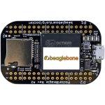 כרטיס פיתוח - BEAGLEBONE BB-POCKET