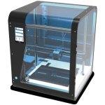 מדפסת תלת מימד - ROBOX PRO RBX10-SK 3D PRINTER