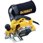 מקצוע חשמלי מקצועי DEWALT DW680K - 1050W