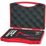 ערכה מקצועית לתיקון הברזות - RUKO 244201 - ProCoil M4