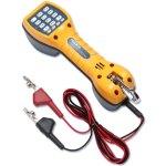 שפופרת לבדיקת קווי טלפון פלוק - FLUKE TS30