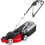 מכסחת דשא חשמלית מקצועית - EINHELL GC-EM 1030