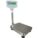 משקל ספירה שולחני דיגיטלי - עד 32 ק''ג - רזולוציה 1 גרם - GBC 32