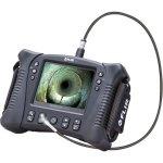 מצלמת בורוסקופ HD מקצועית - FLIR VS70