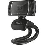 מצלמת אינטרנט - TRUST TRINO HD 720P