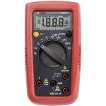 רב מודד ידני דיגיטלי - BEHA AMPROBE HEX60-D