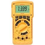 רב מודד ידני דיגיטלי - BEHA AMPROBE HD160C