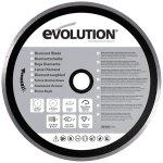 להב מסור - EVOLUTION RAGE DIAMOND 210MM