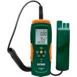 מודד איכות אוויר - EXTECH FM200 AIR QUALITY METER