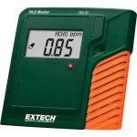 מודד איכות אוויר - EXTECH FM100 AIR QUALITY METER
