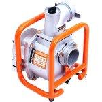 משאבת מים מודולרית מקצועית - EVOLUTION EVO-SYSTEM - DWP1000