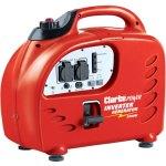גנרטור מקצועי - CLARKE IG2200 - 2200W