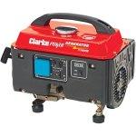 גנרטור מקצועי - CLARKE G1200 - 1100W