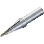 ראש למלחם - WELLER ET-F - 1.2MM SLOPED