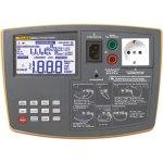 בודק מכשירי חשמל פלוק - FLUKE 6200-2 KIT