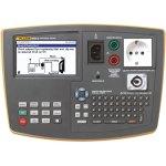 בודק מכשירי חשמל פלוק - FLUKE 6500-2 KIT