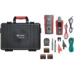 קיט לאיתור ובדיקת כבלי חשמל - BEHA AMPROBE AT-6020-EUR