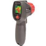מצלמה תרמית מקצועית - BEHA AMPROBE IRC-110-EUR