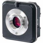 מיקרוסקופ דיגיטלי - KERN ODC-824 - USB 2.0 - 3.1MP