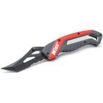 סכין כיס מתקפלת - WISS WKFPNS1