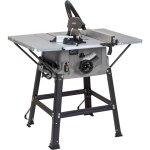 מסור שולחן חשמלי מקצועי - SIP 01986