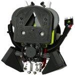 DUAL TOOL HEAD למדפסת תלת מימד - LULZBOT KT-CP0127
