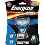 פנס ראש מקצועי - ENERGIZER HDA321 - 100 LUMENS