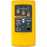 בודק סדר פאזות מקצועי פלוק - FLUKE 9062