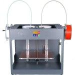 מדפסת תלת מימד - CRAFTBOT 3