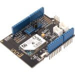 כרטיס הרחבה - SEEED STUDIO ARDUINO WIFI SHIELD V2.0