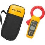 רב מודד צבת זרם פלוק - FLUKE 369 FC